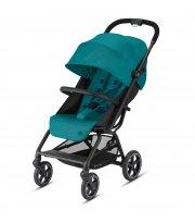 Прогулочная коляска Eezy S Plus 2 River Blue