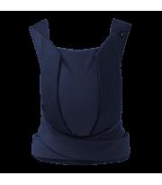 Рюкзак-кенгуру Yema Midnight Blue