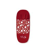 Чехол для ног Petticoat by Jeremy Scott Petticoat