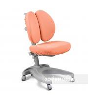 Чехол для кресла Solerte Orange