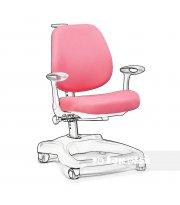 Чехол для кресла FunDesk Delizia Pink