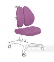 Чехол для кресла Bello II violet