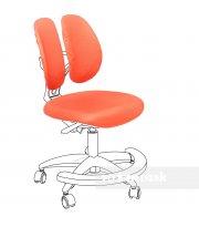 Чехол для кресла Primo orange