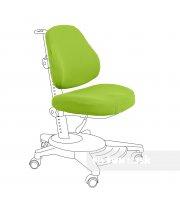 Чехол для кресла Agosto green FunDesk
