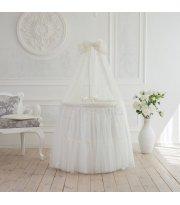 Постельный комплект Ovaldress L'collection