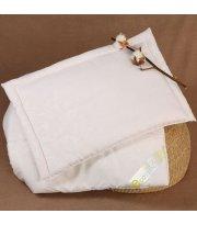 Набор Маленькая Соня одеяло + подушка