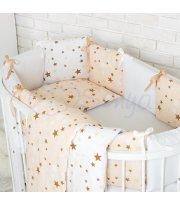 СКПБ Baby Design Stars