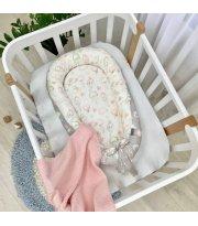 Кокон Baby Design Куклы