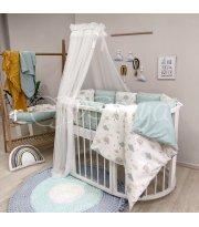 Baby Design Радуга