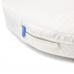Матрас детский в овальную кроватку 60х120
