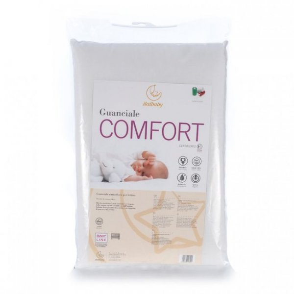 Подушка Italbaby Comfort