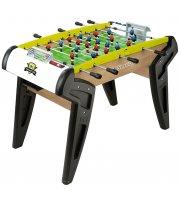 Smoby Футбольный стол Football Club (620300)