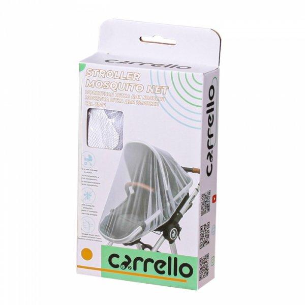 Москитная сетка для коляски CARRELLO CRL-7006