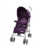 Коляска-трость BABYCARE Walker SB-0001 Purple