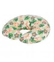 Подушка для беременных Cebababy Physio Mini джерси Aloha