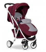 Коляска Euro-Cart Volt purple