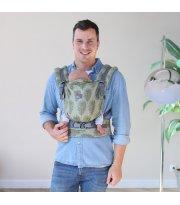 Эрго - рюкзак Love & Carry One LC532, Майами