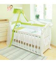 Детская постель Twins Evolution Лето 4 эл A-018