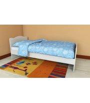 Детская кровать Вальтер Простор без ящиков