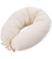 Подушка для кормления Верес Sleepyhead (165*70)