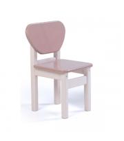 Детский стульчик Верес капучино