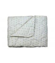 Одеяло Veres Soft fiber(130\100), арт. 140.03