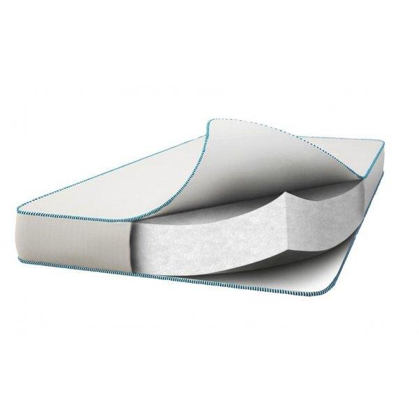Матрас Veres Hollowfiber 10, арт. 50.1.02