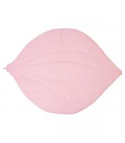 """Коврик-лепесток игровой с подушками (2 шт.) Верес """"Pink"""""""