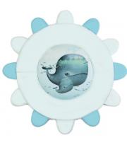 """Килимок ігровий Верес """"Menthol whale"""""""