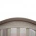 Кроватка Верес Соня ЛД3 (цвет: капучино) ЕС (новый функционал)
