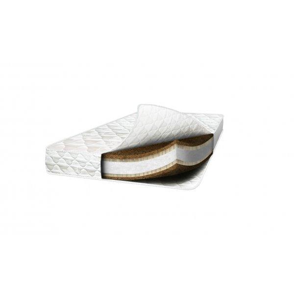 Матрас Veres Hollowfiber PRO 11, арт. 50.5.08
