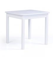 Детский столик Верес белый