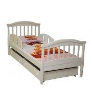 Детская кровать Верес Соня подростковая 1900x800 сл.к., арт. 17.04